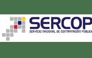 Sercorp :