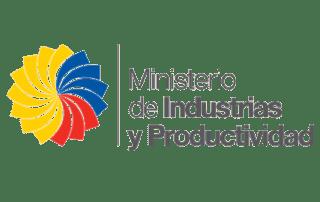 Ministerio de Industria :