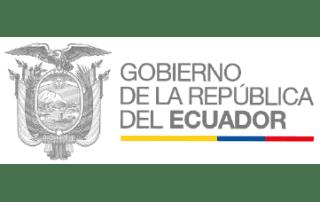 Gobierno de la Republica :
